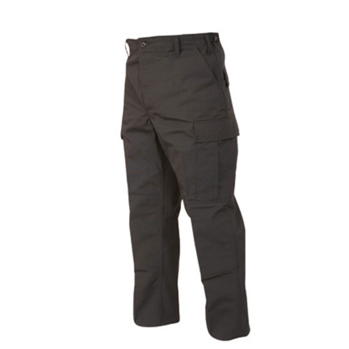 Tru-Spec 65/35 Poly/Cotton Ripstop BDU Trouser