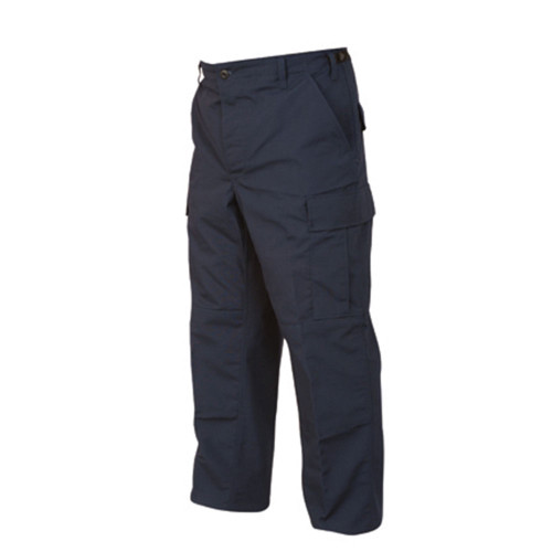 Tru-Spec 60/40 Cotton Twill BDU Trouser