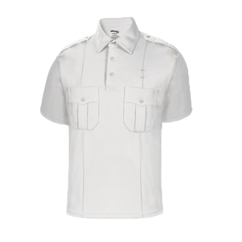 Elbeco Philly Uniform Polo - Short Sleeve
