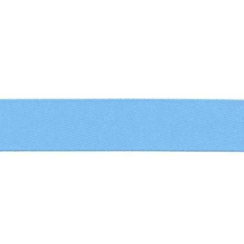 """Light Blue Stripe - 1 1/2"""" Width"""