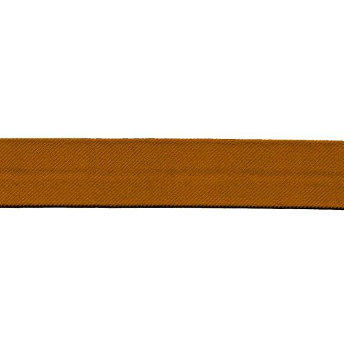 """Sunrise Gold Cloth Stripe - 1 1/2"""" Width"""