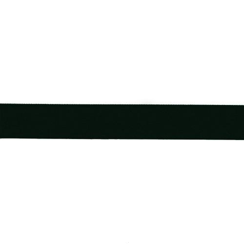 "Green Cloth Stripe - 1"" Width"