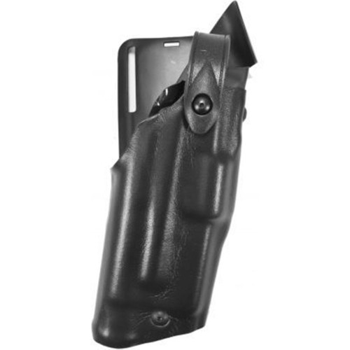 Safariland ALS Level III Drop UBL Holster w/Light