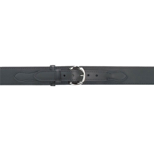 Safariland 146 Border Patrol Belt w/Buckle