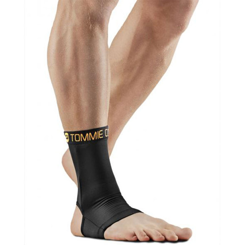 Tommie Copper Ankle Compression Sleeve
