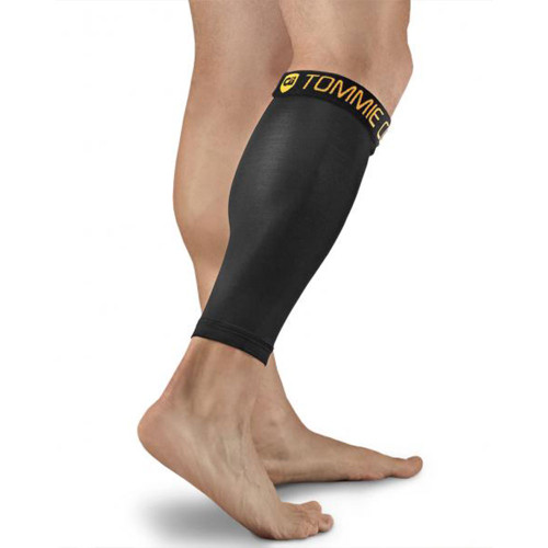 Tommie Copper Calf Compression Sleeve