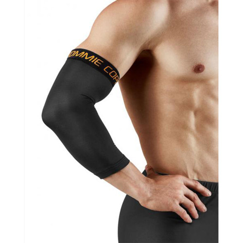 Tommie Copper Elbow Compression Sleeve