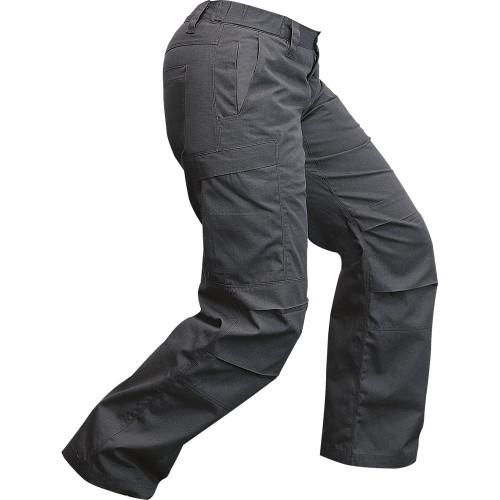 Vertx Women's Ripstop Phantom LT Pant