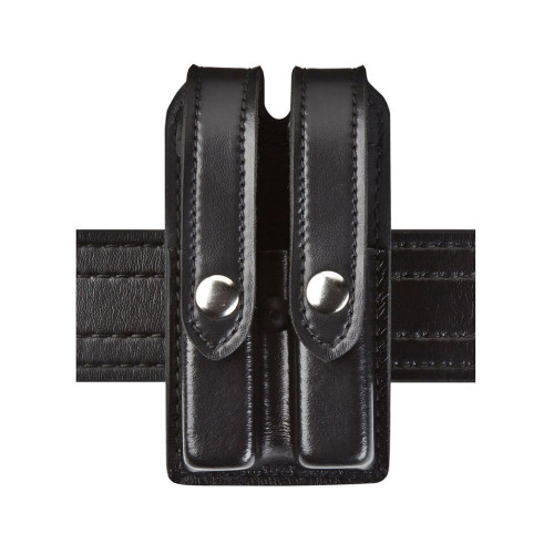 Safariland Slimline Double Mag Pouch - Ambidextrous
