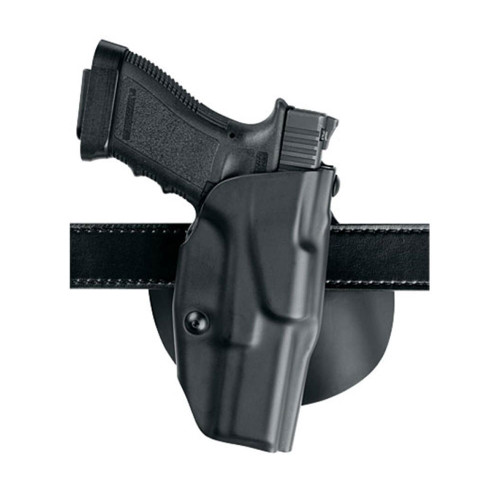 Safariland 6378 ALS Paddle Holster - Clearance
