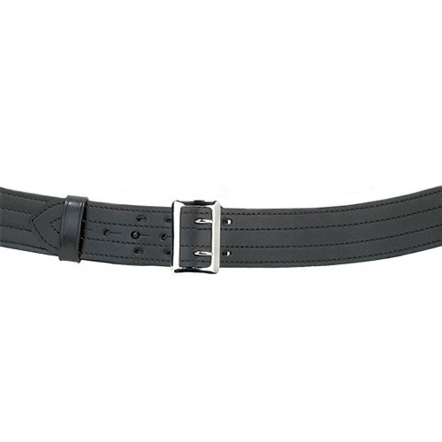 "Safariland 2.25"" Lined Belt w/Buckle"
