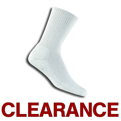 Thorlo Men's Crew Socks - Clearance