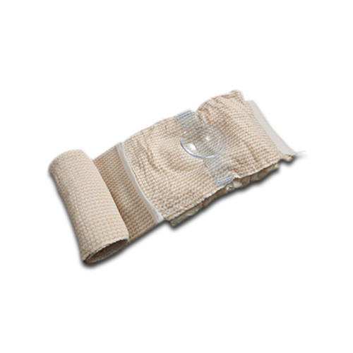 "Tactical Medical Solutions Olaes Modular Bandage - 4"" Flat-Packed"