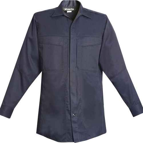 Vertx Valor VTX Men's OA Duty Shirt