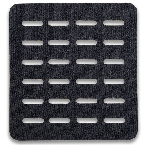 Vertx MAP Quad MOLLE Adaptor Panel