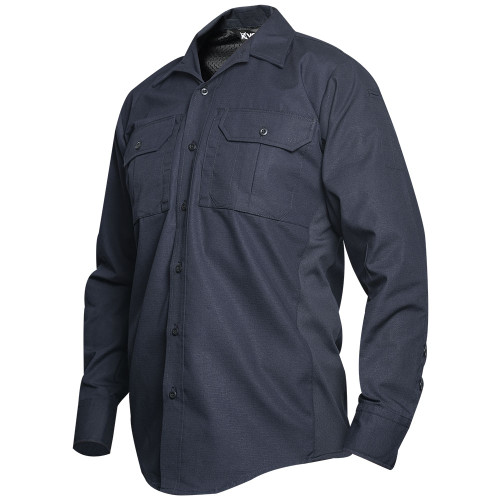 Vertx Phantom LT Long Sleeve Shirt