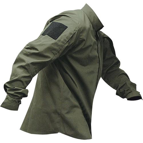 Vertx Gunfighter Rip-Stop Shirt