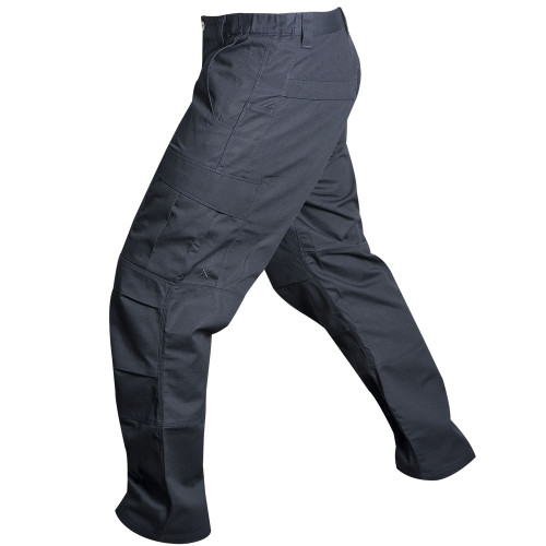 Vertx Phantom Ops Men's Tactical Pant