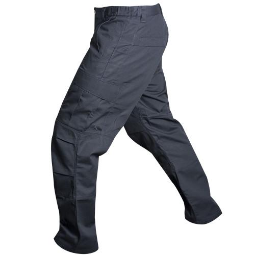 Vertx Phantom Ops Men's Tactical Pant