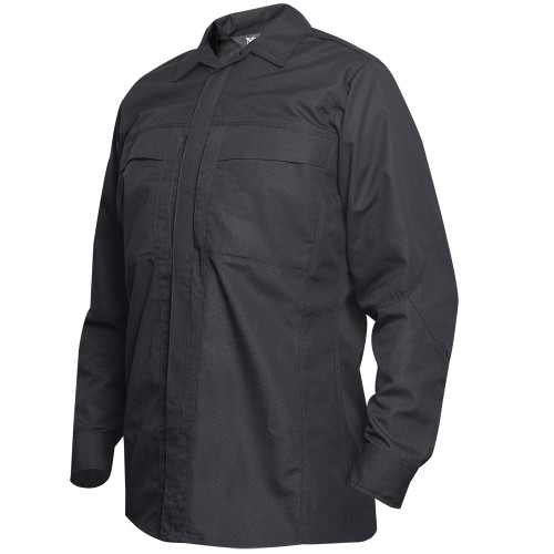 Vertx Phantom Ops Long Sleeve Shirt