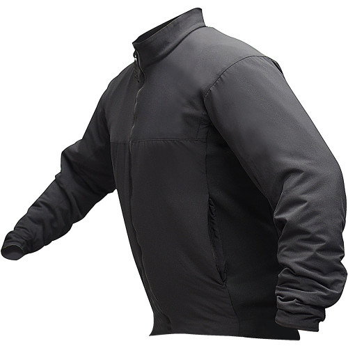 Vertx Integrity Base Jacket