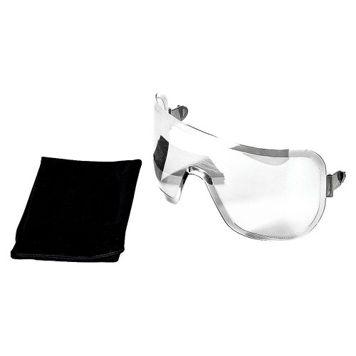 Avon Clear Outsert Assembly