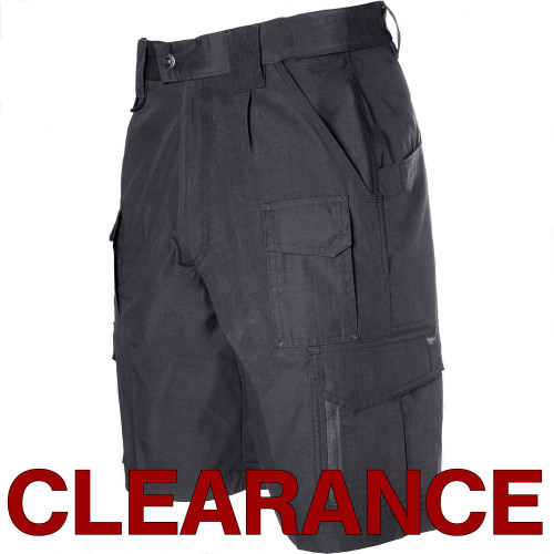 Blackhawk Lightweight Tactical Short - Clearance