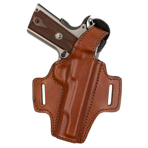Bianchi Allusion Confidential Holster