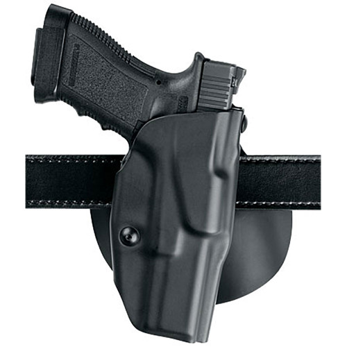 Safariland ALS Concealment Holster - Glock 21 w/TRL-1