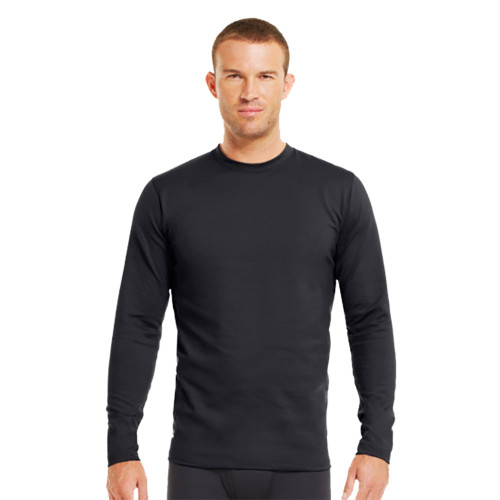 Under Armour Men's Coldgear Infrared Tactical Crew