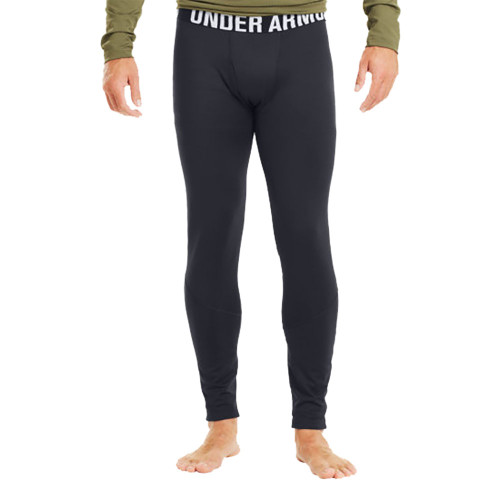 Under Armour Coldgear Infrared Tactical Legging