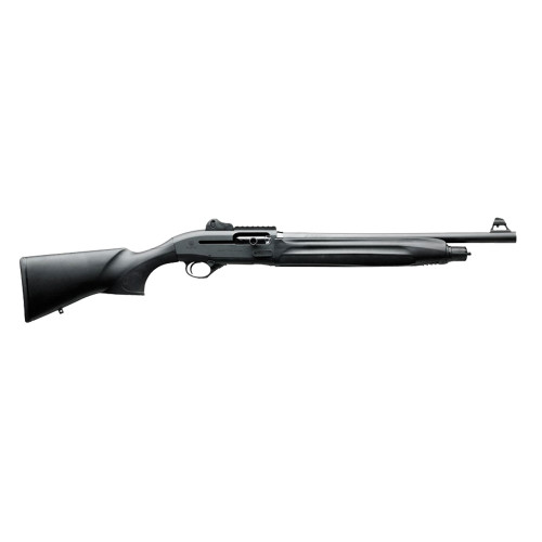 Beretta 1301 Tactical Semi-Auto Shotgun