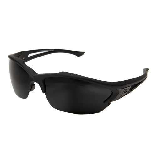 Edge Acid Gambit - Black G-15 Lens