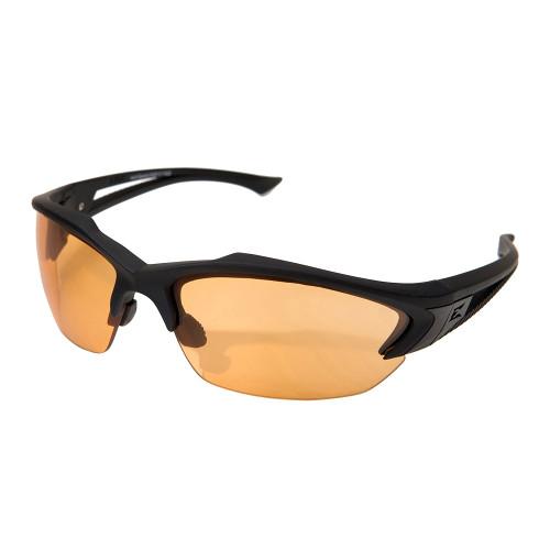 Edge Acid Gambit - Vapor Shield Tiger's Eye Lens