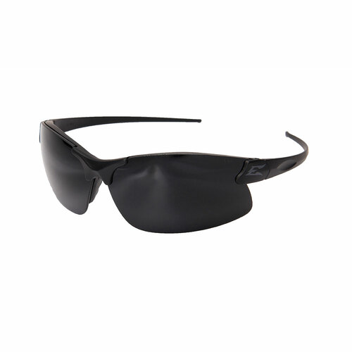Edge Sharp Edge - Vapor Shield G-15 Lens - Thin Temple Frame
