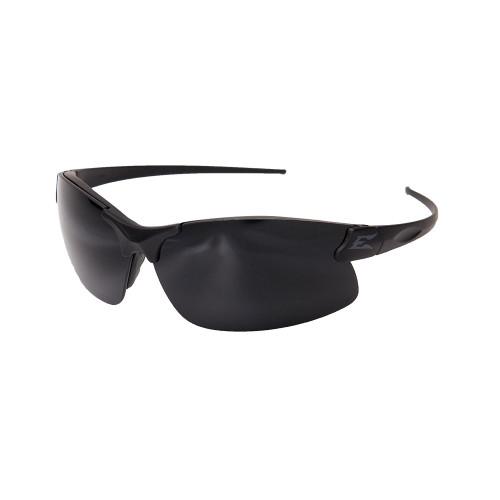 Edge Sharp Edge - Vapor Shield G-15 Lens - Thin Temple Frame