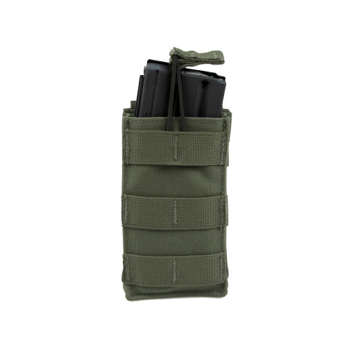 Protech LT5 Single M4 Mag Pouch