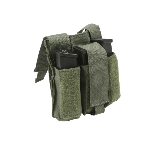 Protech LT10B Triple Side Arm Mag Pouch
