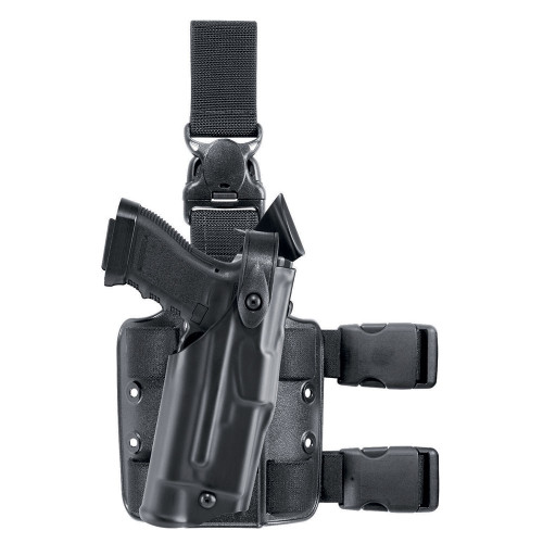 Safariland 6305 ALS Tactical Holster
