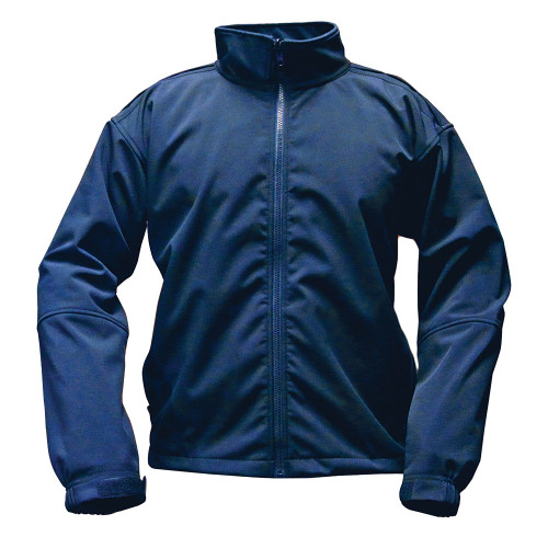 Spiewak Softshell Jacket/ Liner