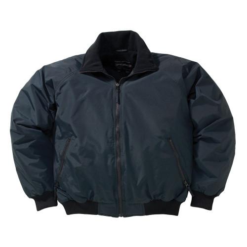 Spiewak CF Tritel Systems Jacket/Liner