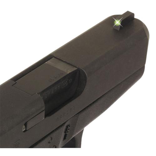 TRUGLO Tritium Sights Glock 17/19/22/23