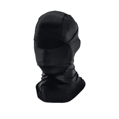 Under Armour Men's Heatgear Tactical Hood
