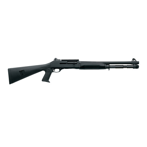 Beretta 1301 Tactical Shotgun