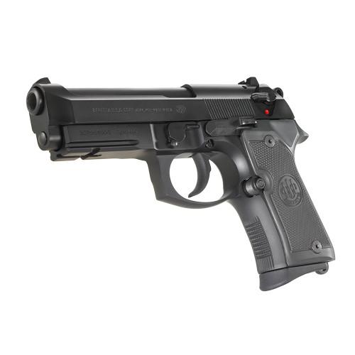 Beretta 92FS Type M9A1 Pistol - Standard Sights