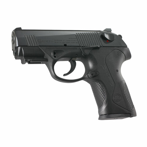 Beretta Px4 Storm .40 Compact Pistol - Standard Sights