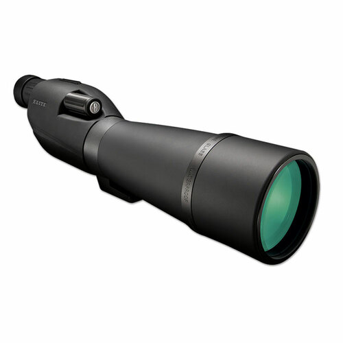 Bushnell Spotting Scopes Elite 20-60x 80mm