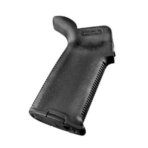 Magpul MOE+ Grip AR15/ M4