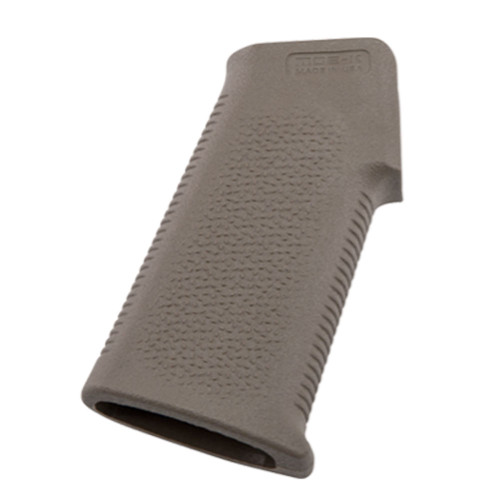 Magpul MOE-K Grip - AR/15/M4 -Flat Dark Earth