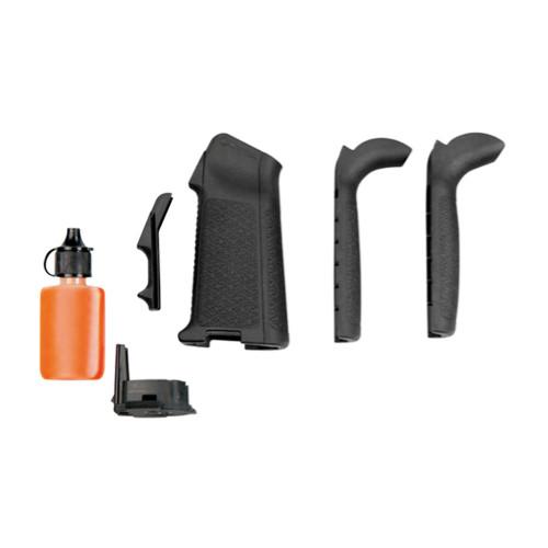 Magpul MIAD GEN 1.1 Grip Kit Type 2